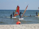 Beachcamp1