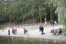 English Camp Prebelow 1