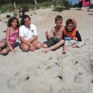 Beachcamp 4