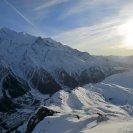 skicamp2011/2012